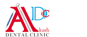 Akash Chains of Clinics